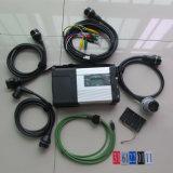 Scanner automatico eccellente della stella C5 di mb con WiFi