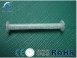 Kundenspezifisches Nylonniet/Plastikchicago-Schraube