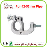 Juego de Ylcl-B para la abrazadera del aluminio de la luz de la etapa de 52m m