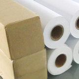 papel de imprenta ancho del chorro de tinta del formato 44inch