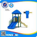 Customized Design Daycare Playground