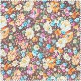 Cuoio dell'unità di elaborazione del tessuto del panno di picchiettio del fiore (CF018090E)