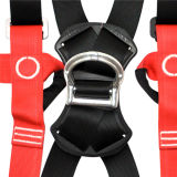 Anpen 09088f Expansion Sport Wholesale Full Body Harness