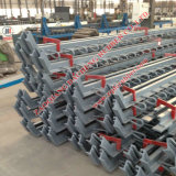 StahlPlate Bridge Expansion Joint mit Highquality