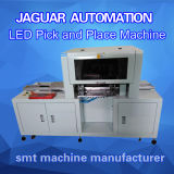 SMT Lead Free Reflow Soldering Oven Manufacturer (A6)