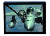 """8.4 """"TFT Airborne Module d'affichage LCD pour l'affichage robuste militaire"""