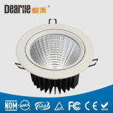 Dimmable LED Ceiling Light 30W