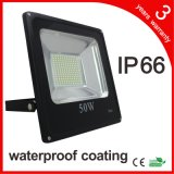 10W 30W 50W 100W 150W 200W Outdoor DEL Floodlighting