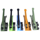 Manual SD330 Kit de PP / PET,
