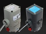ElektroPneumatic Transducer (I/P Signalumformer)