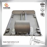 Chassis Manufacturer Sg Iron Castings mit Sand Blasting