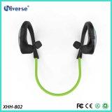 Uso del telefono mobile della cuffia avricolare del FCC Bluetooth di RoHS del Ce e trasduttore auricolare V4.1 di Bluetooth di stile dell'in-Orecchio nuovo