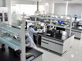 Kundenspezifische Bronzemetallstreifen-Qualität und kurze Vorbereitungs- und Anlaufzeit