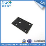 Blech-Herstellungs-Teile durch das Verbiegen (LM-0525Q)