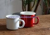 Прибор кухни Kitchenware/Tableware чашки молока воды эмали чашки детей эмали Sunboat