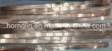 Bande collée par clinquant de cuivre auto-adhésif pour &#160 électrique ; Câble &#160 ; Enveloppé