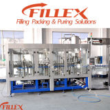 High Speed Hot Sale Large Capacity Juice Filling Equipment