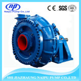 Equipment de pompage Slurry Pump avec Wa Centrifugal