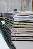 ASTM 904L Edelstahl Sheet