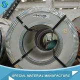 316 bobinas/correia/correia do aço inoxidável laminada