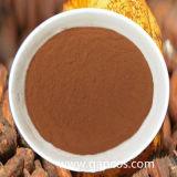 Free Sampleの自然なCocoa Powder
