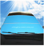 220*95cm 5 Color Front Windshield Car Sunshade Snowshade