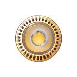 La lámpara más nueva de la luz de techo del punto LED E27