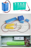 Kit de Conversão de Luz de Emergência da lâmpada de 18W / LED Fishing Float / 18W Lamp Emergency Light Conversion Kit