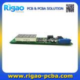 シンセンRigaoからの良質PCBA