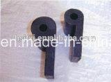 Jingtong Pの形または音符のゴム製ゲートのシール