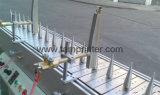 TM-F3 실린더 프레임 처리 기계