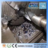 Патрон для зажимания сверла силы для машины CNC