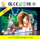 HD SMD LED Display Screen für Outdoor (P8 256*128mm)