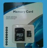 2/4/8/16/32 GB를 위한 마이크로 SD TF 카드 메모리 카드