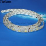 Waterproof CE Certificated Flexible LED Strip Light