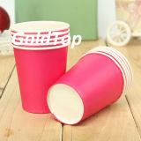 Cuvettes de papier remplaçables pour boire S11609