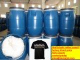 Scharen der Lack-Paste für Textil-/Gewebe-/Kleid-Drucken