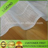 Protect Vegetables와 Fruit에 Farming를 위한 110g Insect Net Use