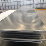Dnvの証明書との海洋サービスのためのアルミニウム版5456 H321
