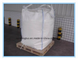 Grosses FIBC Jumbo Container Bag für Better Anti-Leaking