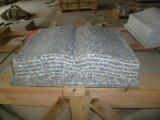 Gedenktekens van het Graniet van de Grafsteen van het Monument van het graniet de Europese