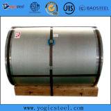 Bobina d'acciaio di Aluzinc della stampa della Anti-Barretta di ASTM A792