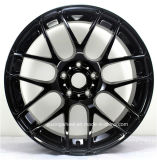 Automobile Alloy Rim, Replica Alloy Wheel per BMW con DOT