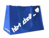 Non tissé porter tout le sac d'emballage, avec concevoir et classer en fonction du client (14111207)