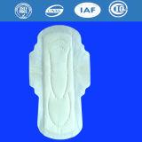 Servilletas sanitarias biodegradables de las muestras libres
