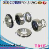 Одиночное механически уплотнение T01f