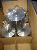 Fabrik Wholesale Free Samples Blank CD 700MB 52X