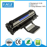 Cartucho de toner compatible del laser Scx-D4725A para Samsung Scx-4725n 4725fn