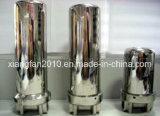 水清浄器はステンレス鋼の製品を分ける