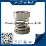 Guarnizioni meccaniche della pompa della singola sorgente dal fornitore della Cina (HFFoia-28)